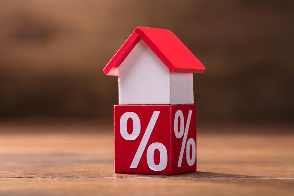4 points essentiels pour réduire le coût d'un crédit immobilier